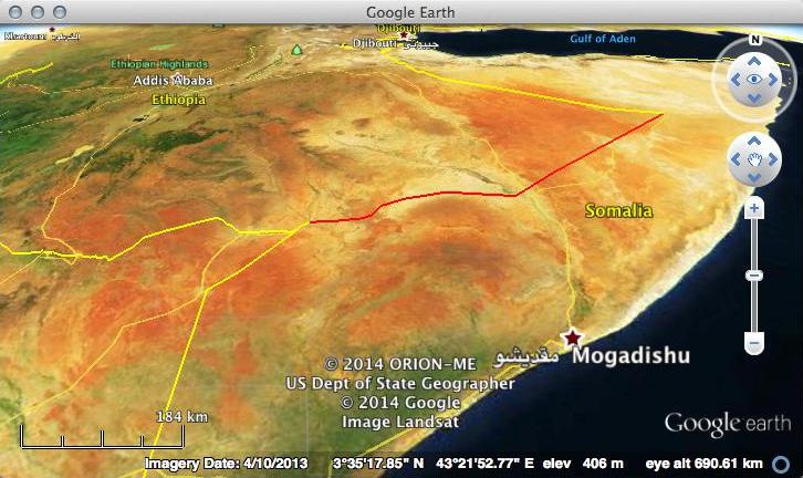 Mapbox Satellite In Google Earth - World map online satellite 2014