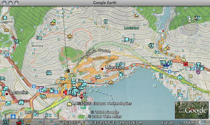 Google Earth Map Overlays on find address by location on map, googl map, google heat map, google world map,